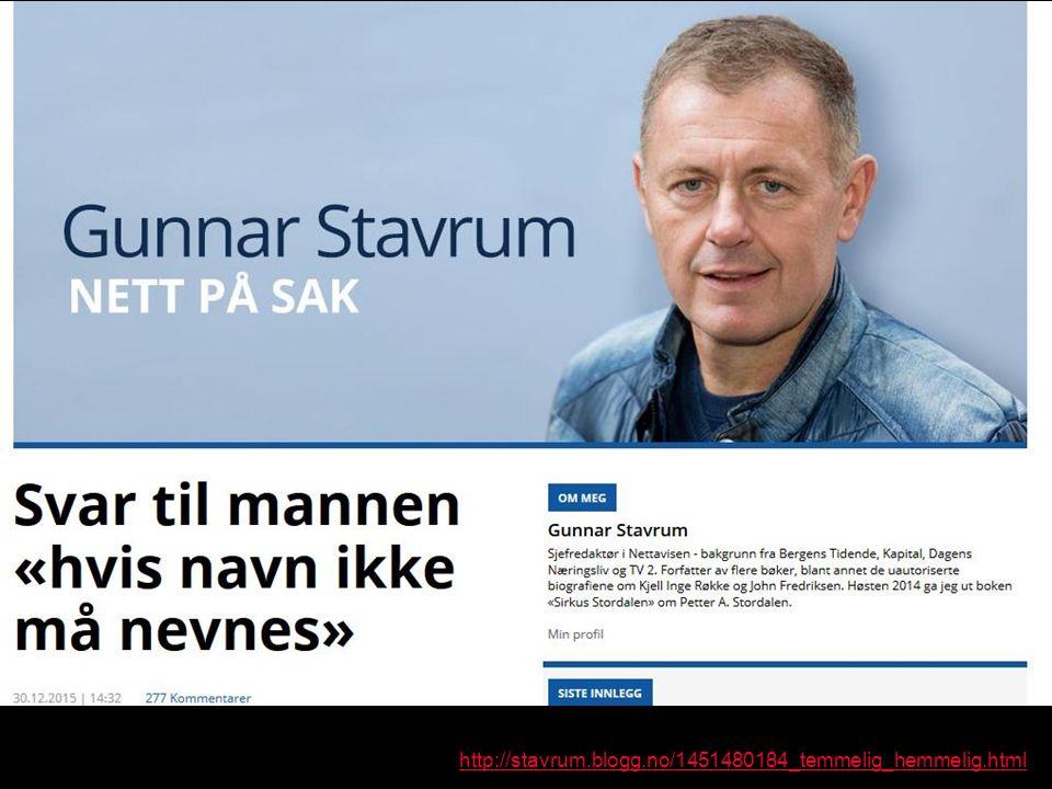 http://stavrum.blogg.no/1451480184_temmelig_hemmelig.html