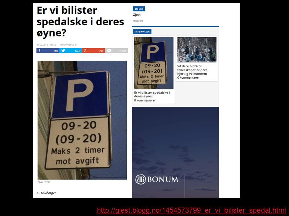 http://gjest.blogg.no/1454573799_er_vi_bilister_spedal.html