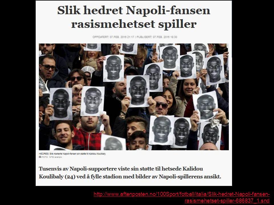 http://www.aftenposten.no/100Sport/fotball/italia/Slik-hedret-Napoli-fansen- rasismehetset-spiller-686837_1.snd