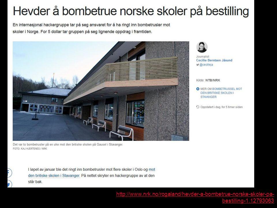 http://www.nrk.no/rogaland/hevder-a-bombetrue-norske-skoler-pa- bestilling-1.12793063