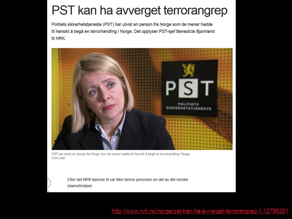 http://www.nrk.no/norge/pst-kan-ha-avverget-terrorangrep-1.12795251
