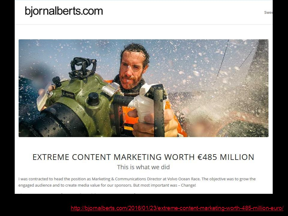 http://bjornalberts.com/2016/01/23/extreme-content-marketing-worth-485-million-euro/