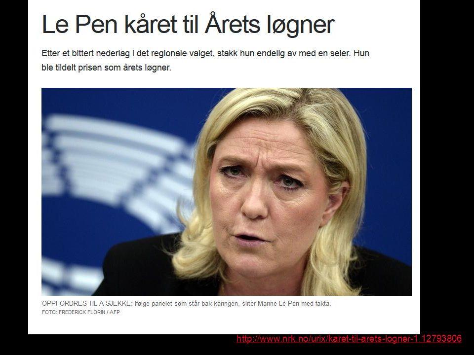 http://www.nrk.no/urix/karet-til-arets-logner-1.12793806