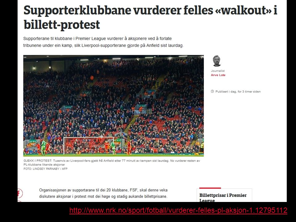 http://www.nrk.no/sport/fotball/vurderer-felles-pl-aksjon-1.12795112