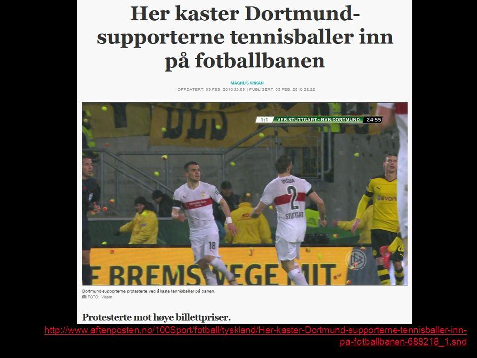 http://www.aftenposten.no/100Sport/fotball/tyskland/Her-kaster-Dortmund-supporterne-tennisballer-inn- pa-fotballbanen-688218_1.snd
