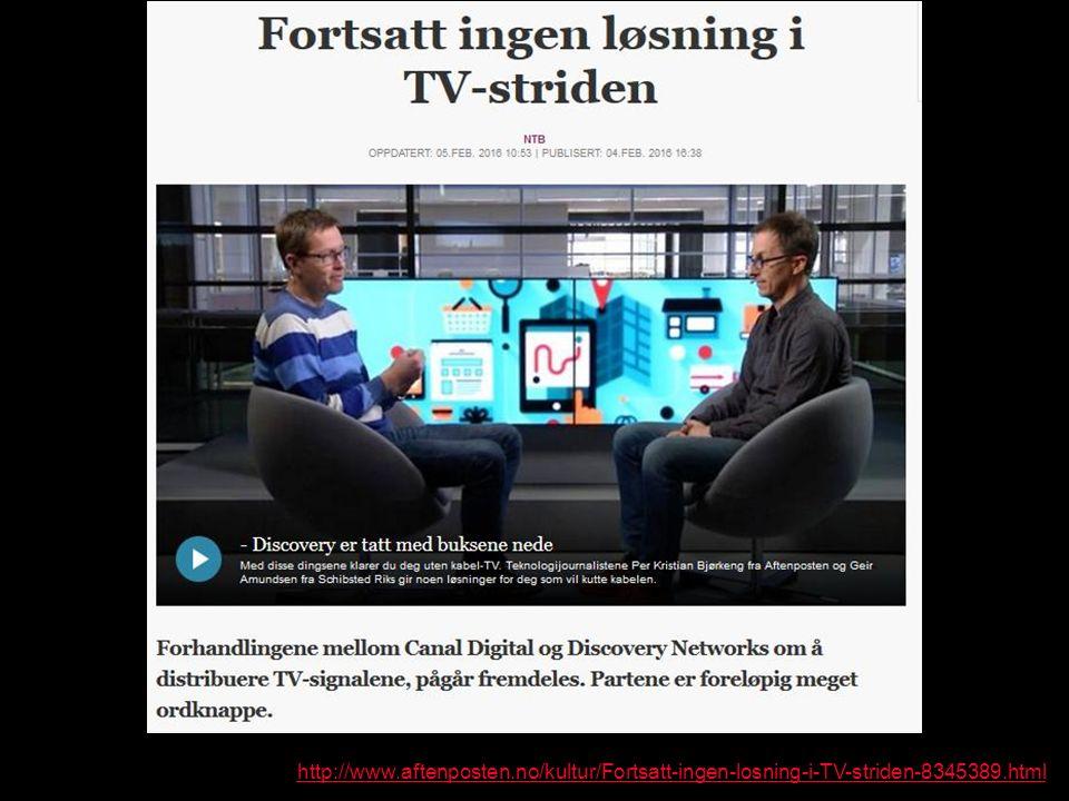 http://www.aftenposten.no/kultur/Fortsatt-ingen-losning-i-TV-striden-8345389.html