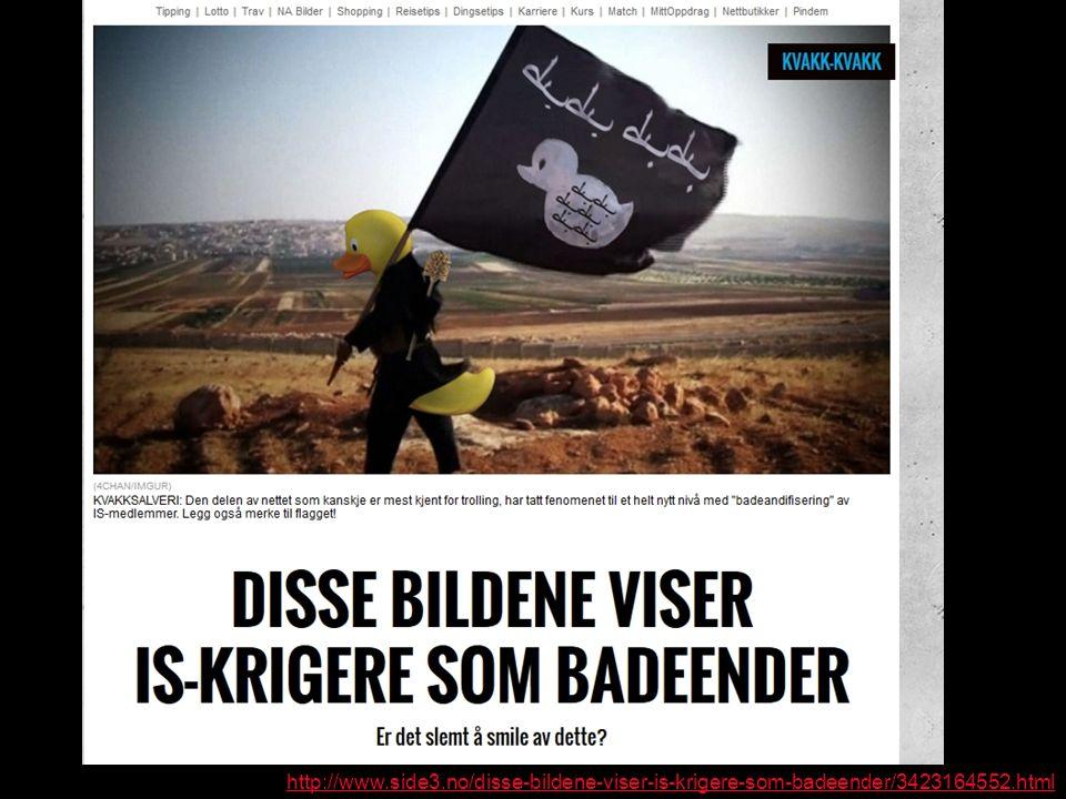 http://www.side3.no/disse-bildene-viser-is-krigere-som-badeender/3423164552.html