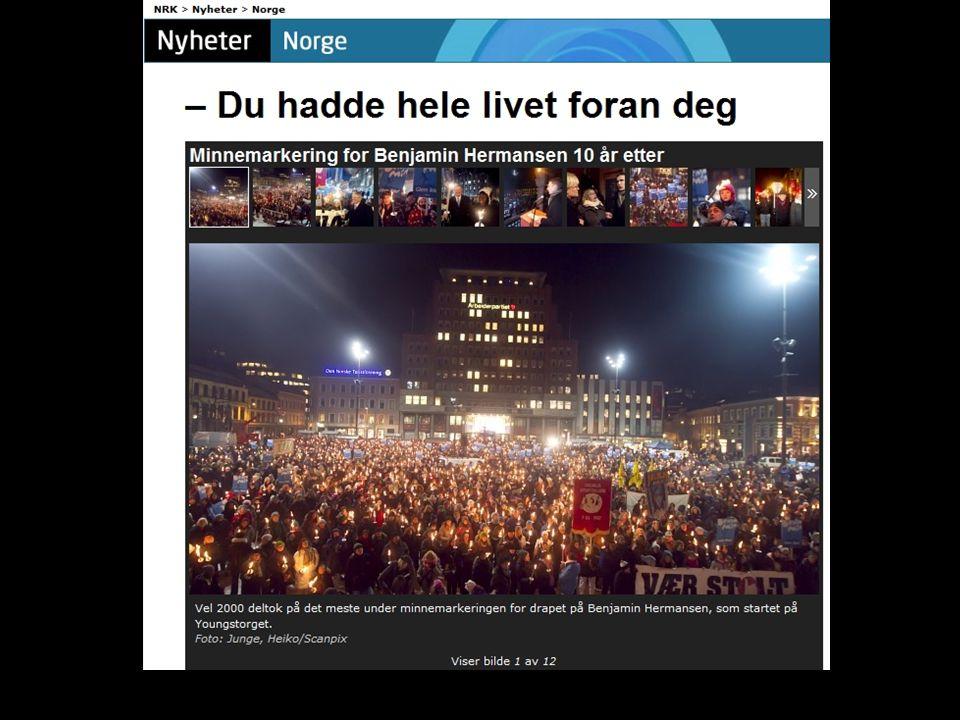http://www.aftenposten.no/nyheter/uriks/article4007224.ece