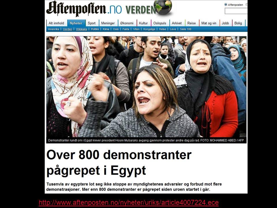 http://www.nrk.no/nyheter/verden/1.7479227