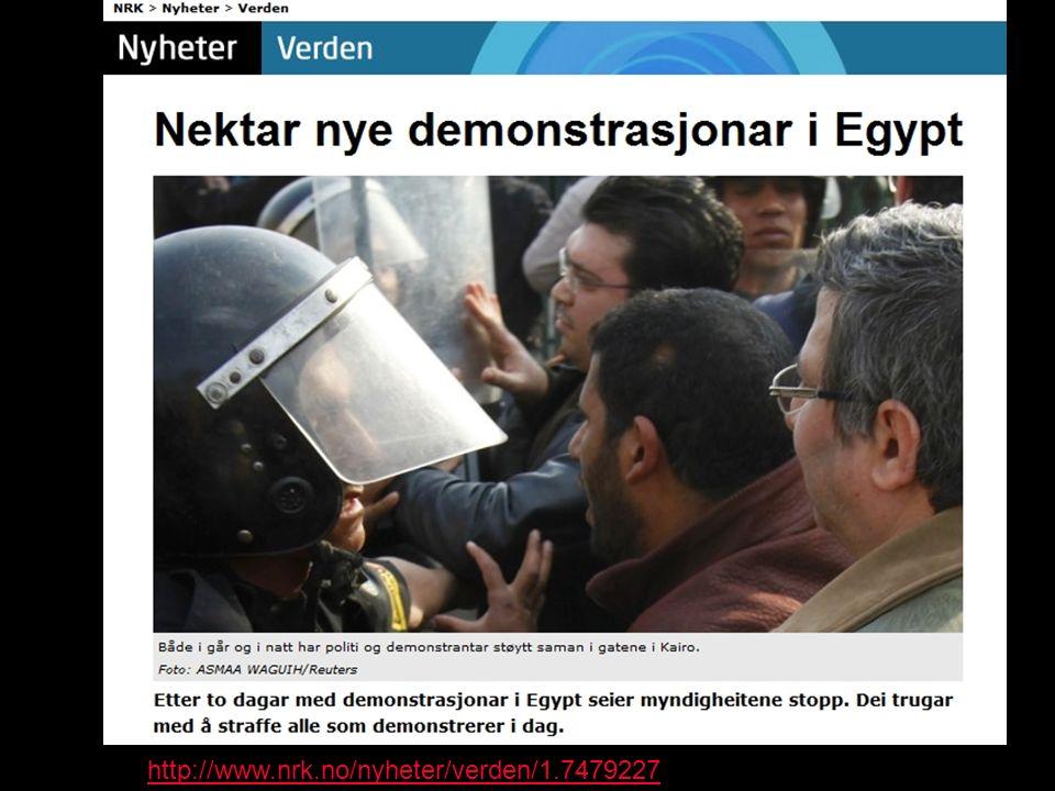 http://www.aftenposten.no/kultur/film/Gaspar-No---Fri-kjarlighet-og-sex-er-under-angrep-8341764.html