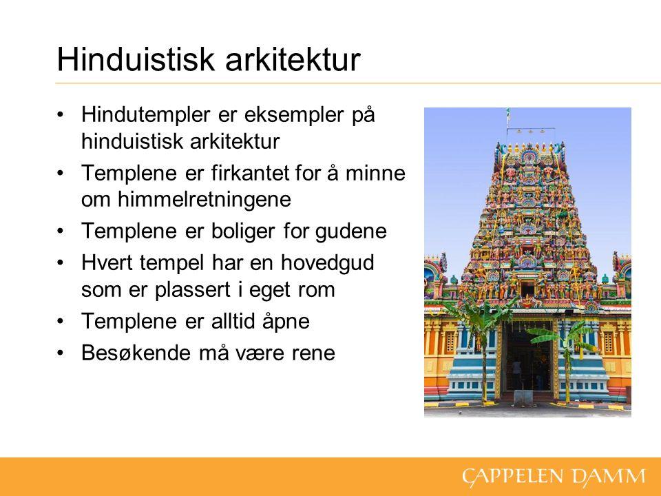 http://www.nrk.no/video/PS*203 868 Hindutempelet i Ålesund