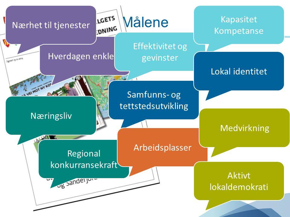 Nye Sandefjord før 1.januar 2017 Fellesnemnd frem til konst.