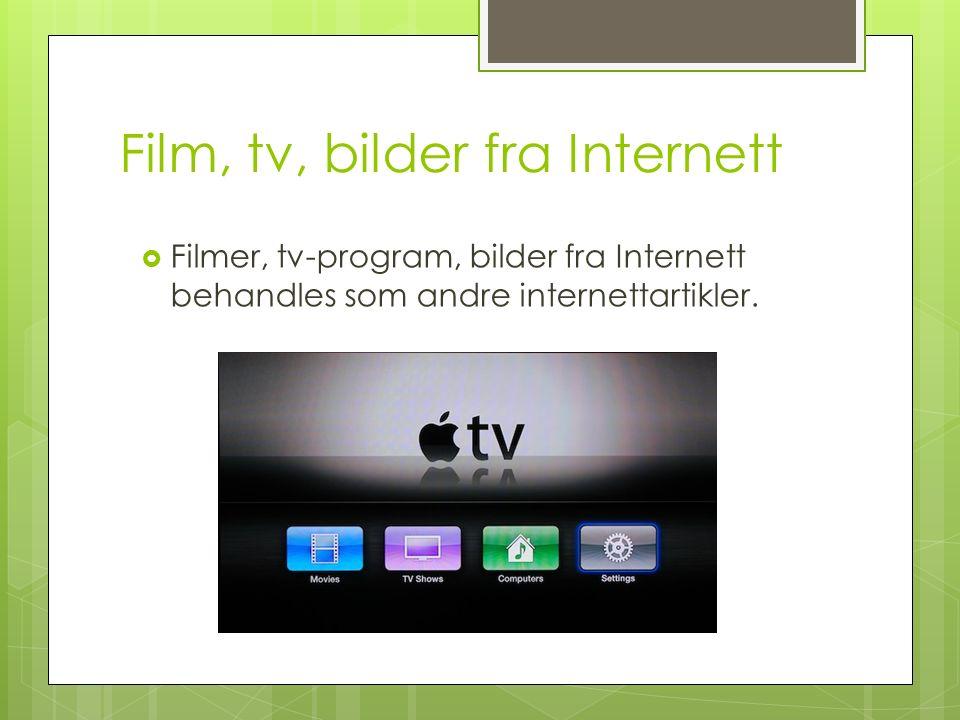Kildehenvisningene kan kategoriseres  Kildehenvisninger  Aviser/tidsskrifter/magasiner  Bøker  Internett Bergen katedralskole: http://bks.hfk.no/templates/SchoolSubsite.aspx?id=39136 http://bks.hfk.no/templates/SchoolSubsite.aspx?id=39136