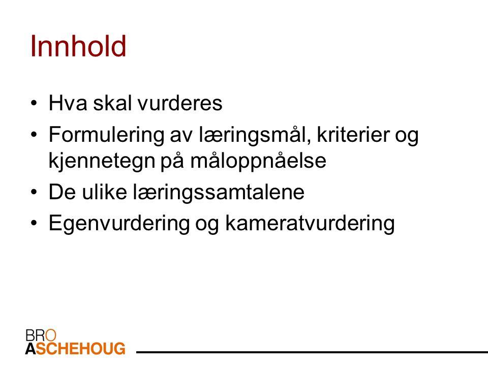 KROPPSØVING (10.