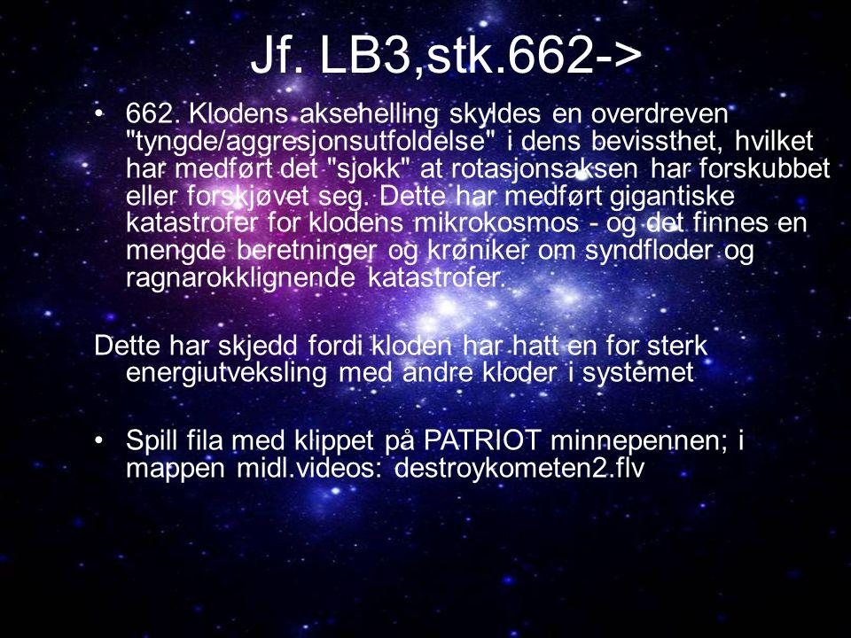 Jf. LB3,stk.662-> 662.