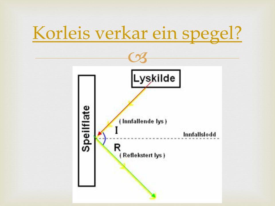   http://lokus123.lokus.no/?marketplaceId=1892264& languageId=1&siteNodeId=8400831 http://lokus123.lokus.no/?marketplaceId=1892264& languageId=1&siteNodeId=8400831 Filmsnuttar