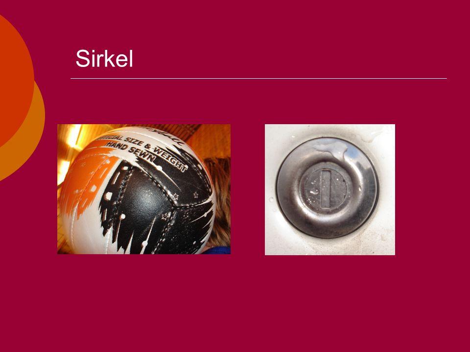 Sirkel