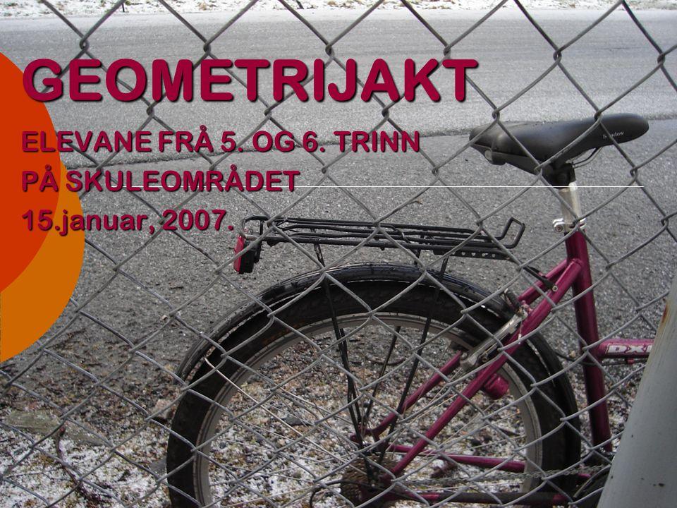 Bygg ulike romlekamar med trekanta JOVO-brikker HjørneKantarFlaterHj+FHj+F-K 46482 71510172 6128142 122414262