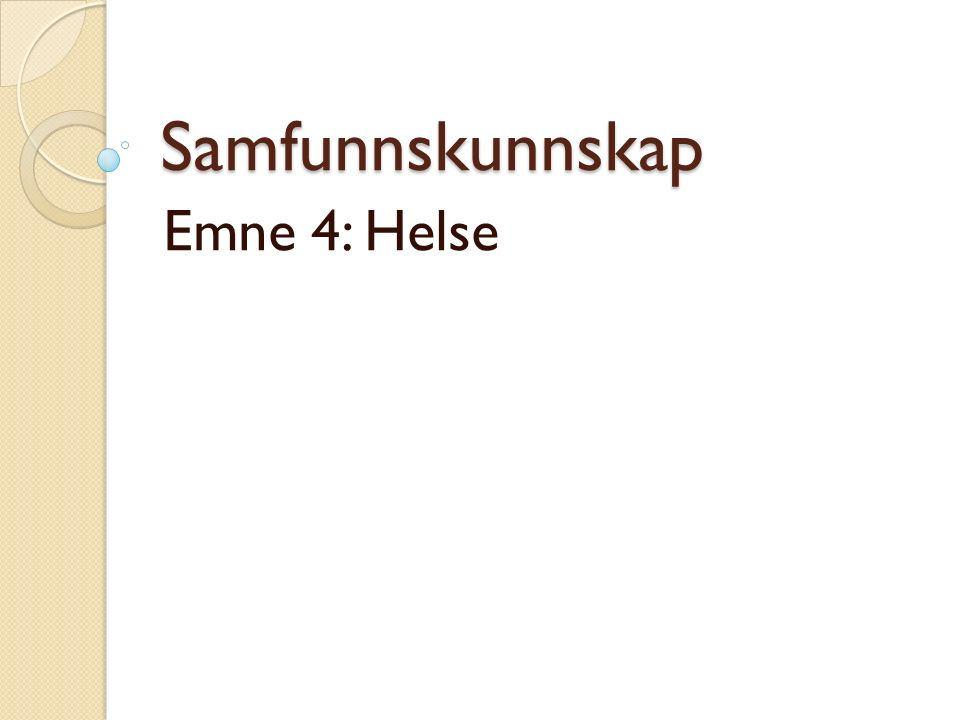 Fastlege Alle som bor i Vestnes kommune, har en fastlege Alle som bor i Ørskog kommune, har en fastlege Du kan skifte fastlege når du har Min ID Det er raskere å få time hos fastlegen Barna kan få samme fastlegen som mor eller far