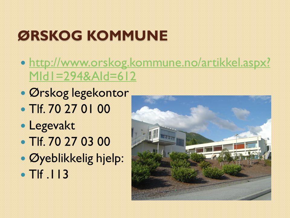 http://www.orskog.kommune.no/artikkel.aspx.
