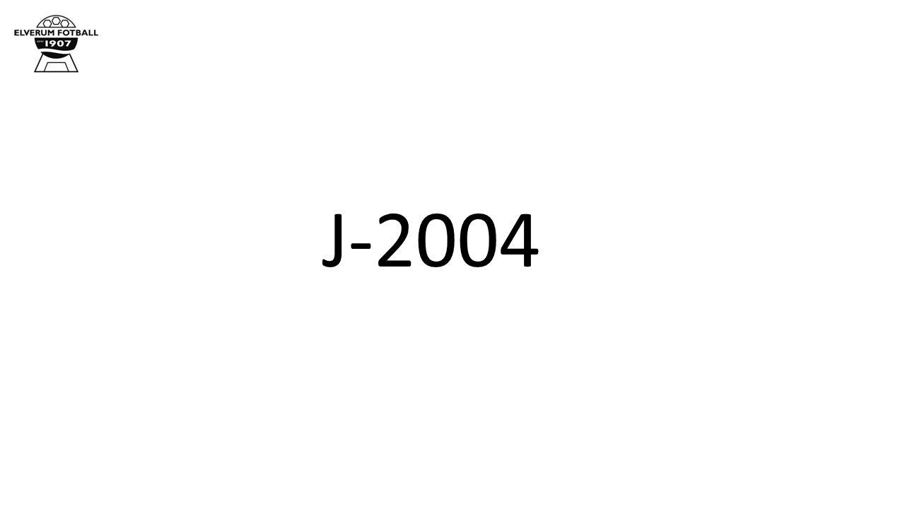 J-2004