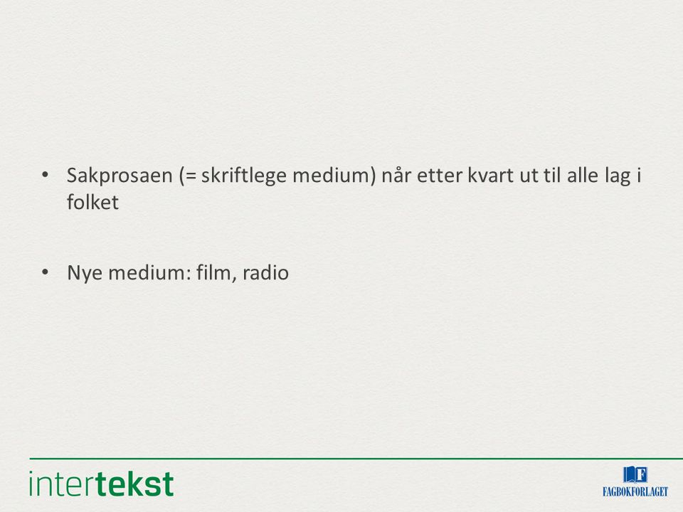 Nokre viktige namn i perioden Katti Anker Møller (1868-1945) «modeskapets frigjørelse» kvinnesak, sjølvvald abort