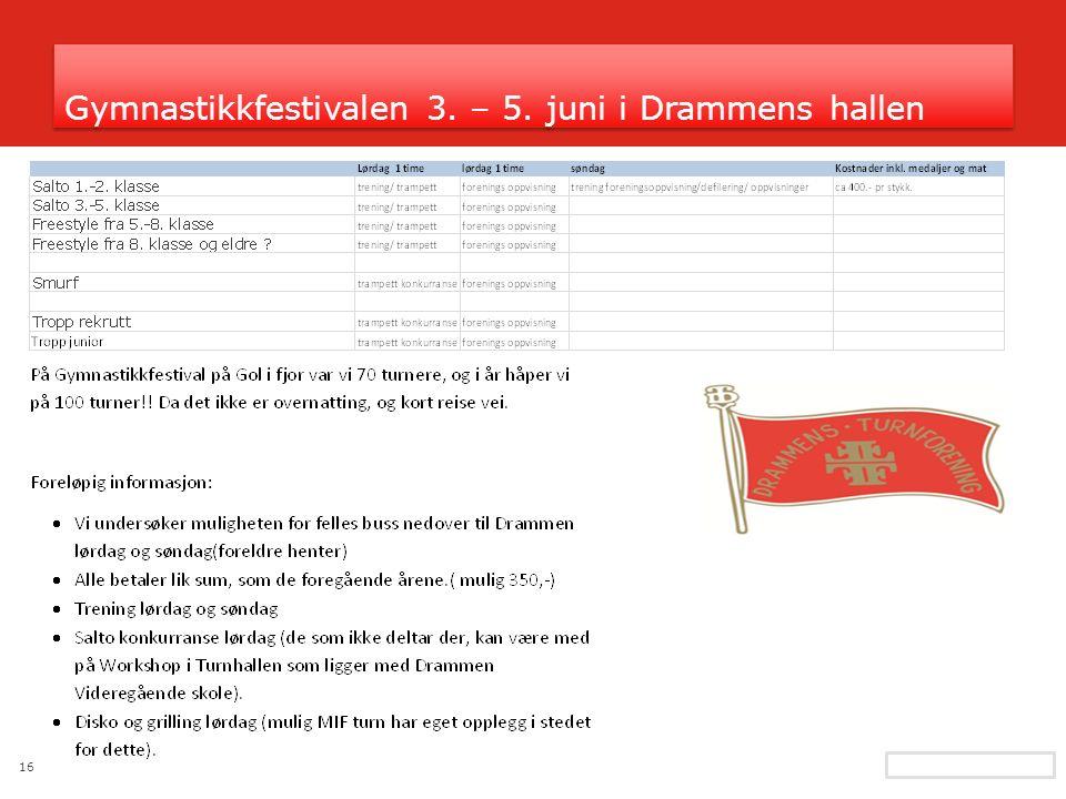 Charcoal text Red text Charcoal text Red text Charcoal text White text Storebrand 2015 – 4:3 Tittel blank I det hvite tommet feltet kan man plassere grafikk/bilder mm.