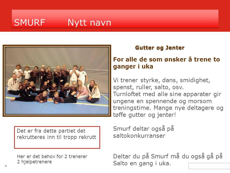Charcoal text Red text Charcoal text Red text Charcoal text White text Storebrand 2015 – 4:3 Blank Vær oppmerksom på lovlige farge- kombinasjoner som vises i palletten oppe til høyre.