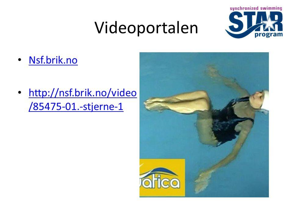 Nsf.brik.no http://nsf.brik.no/video /85475-01.-stjerne-1 http://nsf.brik.no/video /85475-01.-stjerne-1 Videoportalen