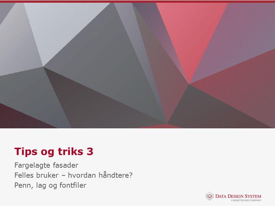 Brukersamling 2016 | MHF | Kristiansand 11.– 13.