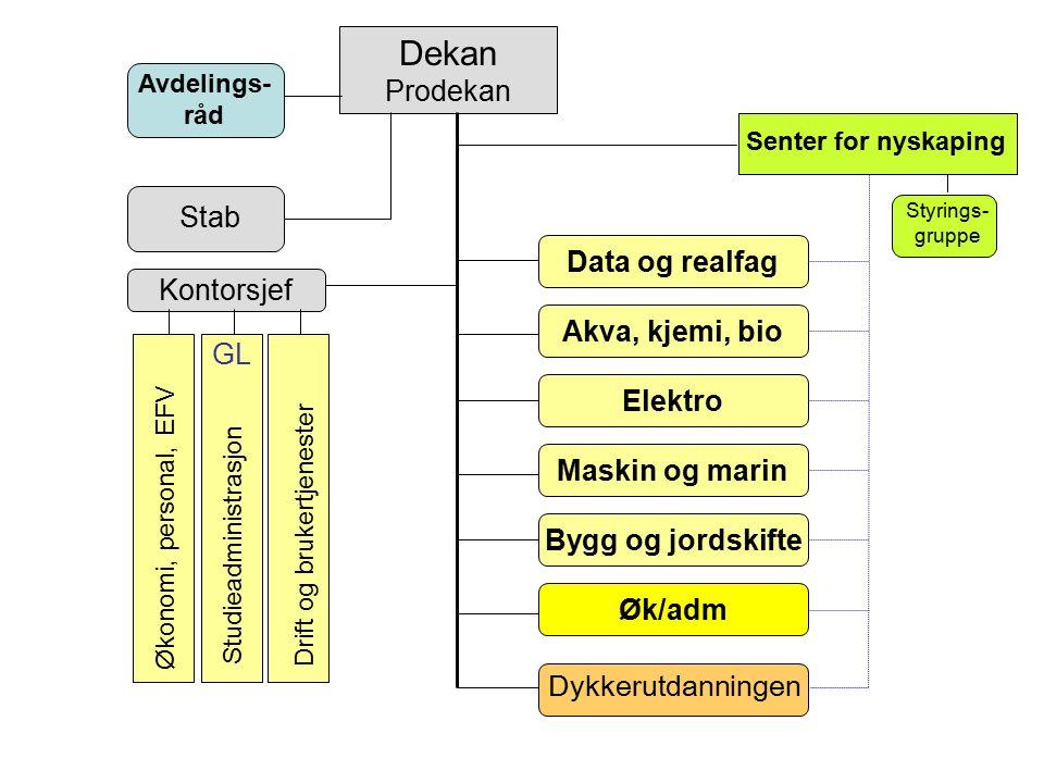 Risiko IdeMarked Anvendt forskning Utvikling Nyskaping/ innovasjon Kommersialisering Grunn- forskning