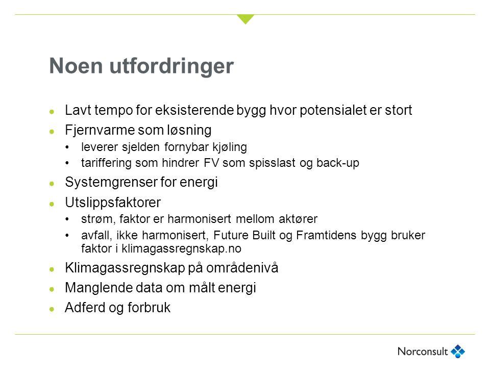 Energistrategi områder 8