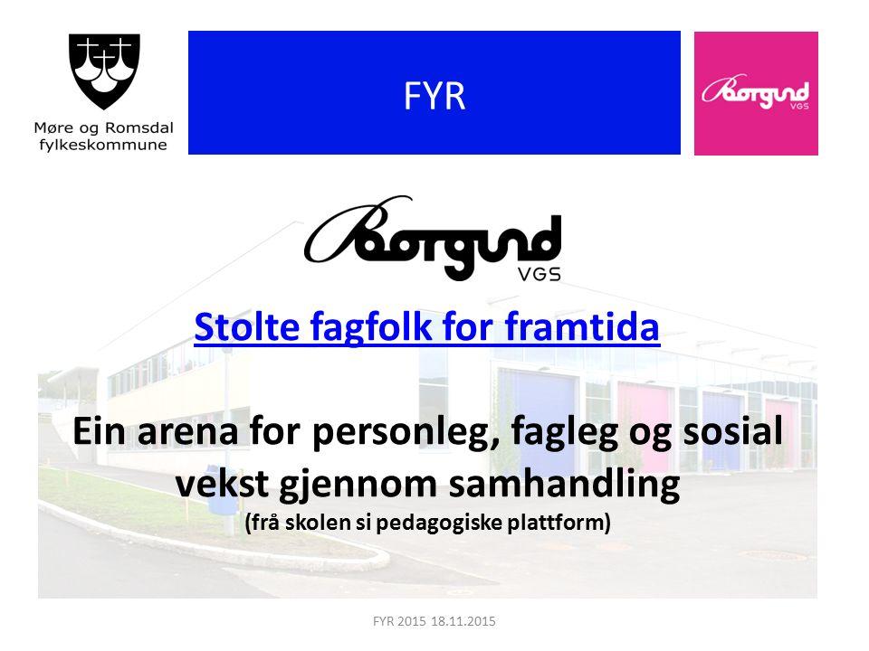 Engelsk: periodens begreper/periodens begreper vocational vocabulary Norsk: barnelitteratur + brosjyre/smitte i b.h.brosjyre/smitte i b.h.