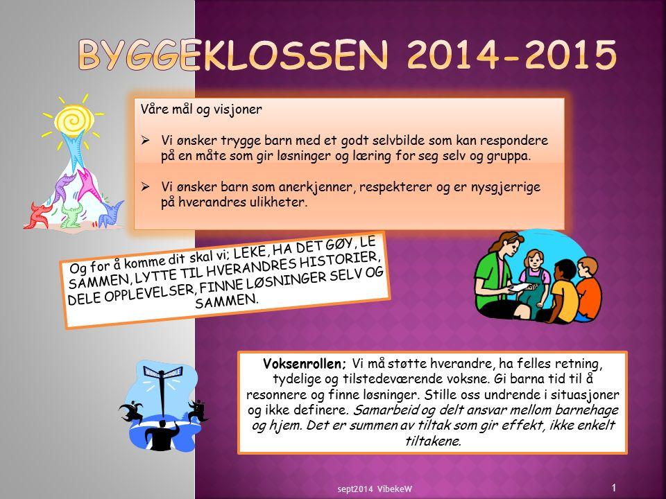 Født 2009: Synne Adine Simen H.Simen K. Kristian E.