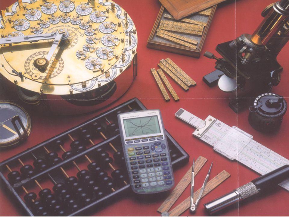 1980-tallet Grunnskolen Enkel kalkulator Videregående opplæring Scientific calculator