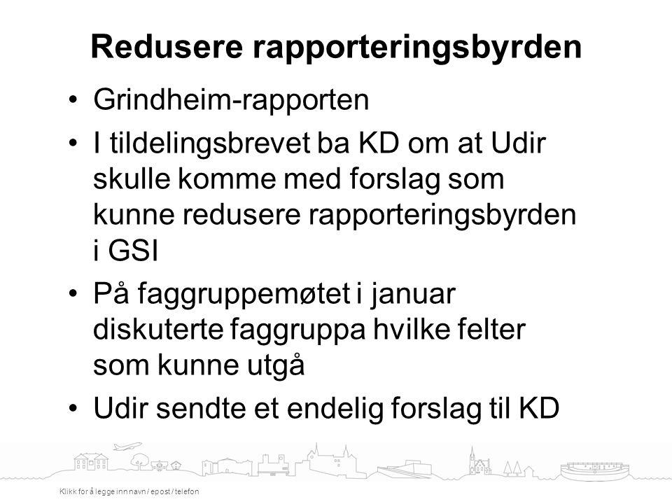 Kulturskolen Skjema og veiledning Klikk for å legge inn navn / epost / telefon