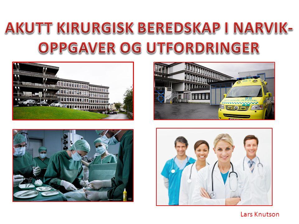 HOVEDMÅL 2016, UNN NARVIK, Sammenligning av kostnader i lokalsykehusene i Helse Nord 2014 Narvik har sammanlignet med 2013 en kraftig nedgång i kostnaden per DRG poæng, medan de øvriga sykehusen upplever en økning.