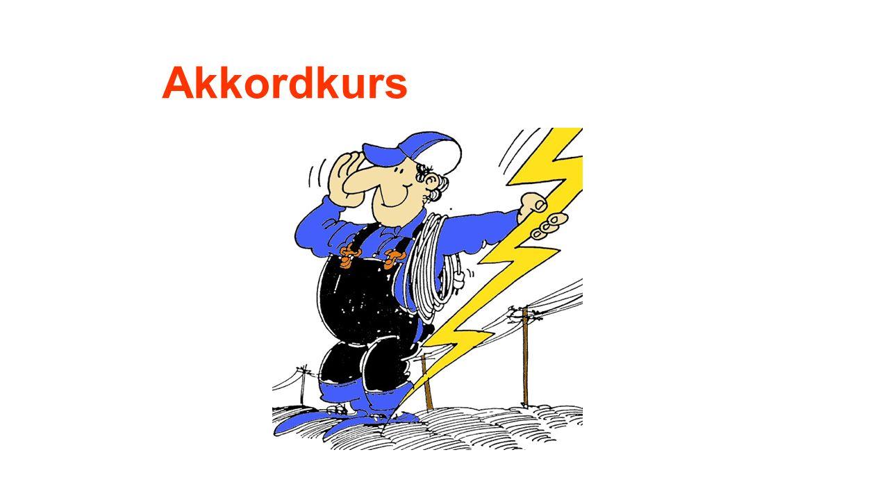 Håkon Storhaug har hatt en akkordjobb Akkorden gikk i kr 321,23 per time Dette var en 3 ukers jobb, og han fikk etterbetalt kr 16.123,62,- 16.123,62 : 1750t = 9,21 pr time et helt år !