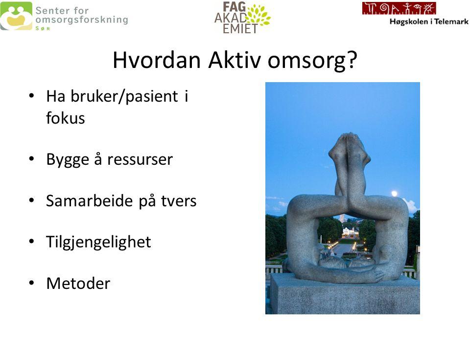 Sted og tid FylkeSted1.Samling2.Samling FinnmarkAlta11.- 12.9.6.