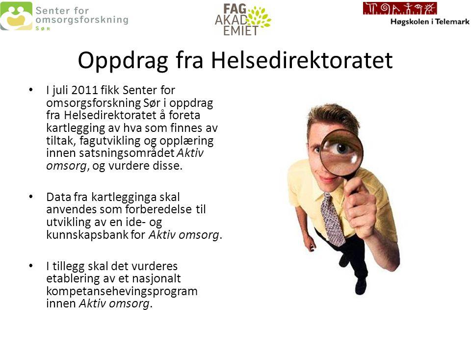 Sted og tid FylkeSted1.Samling2.Samling HordalandBergen11.- 12.9.20.