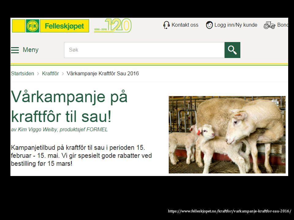 https://www.felleskjopet.no/kraftfor/varkampanje-kraftfor-sau-2016/