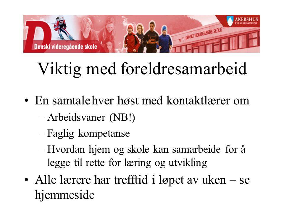 Romfordeling og kontaktlærer 1IFA: 215 1IFB: 214 1IFC: 108 Ane Ødegården/Per Erik Vognild Per Ivar Jaksland/Knut Bergum Synne R.
