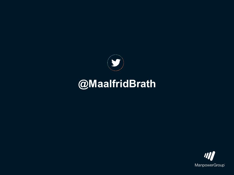 @MaalfridBrath
