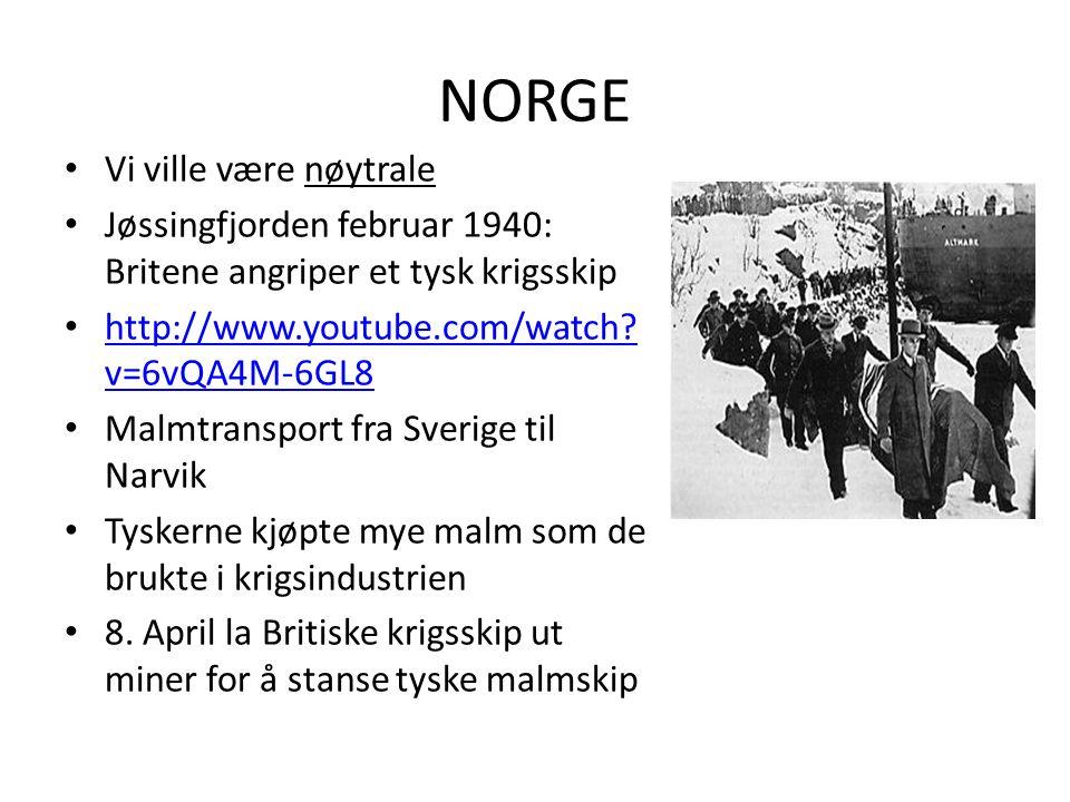 Vidkun Quisling Nasjonal Samling Møtte Hitler to ganger i 1939 Ønsket å gjøre statskupp i Norge Høyforæderi