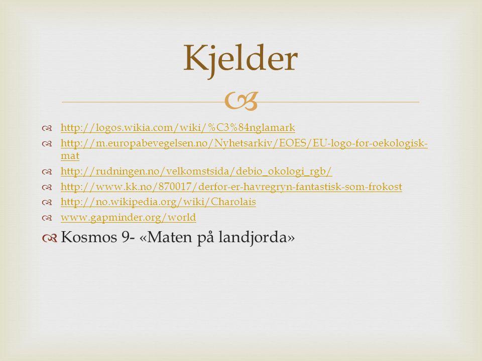 Kjelder  http://logos.wikia.com/wiki/%C3%84nglamark http://logos.wikia.com/wiki/%C3%84nglamark  http://m.europabevegelsen.no/Nyhetsarkiv/EOES/EU-l