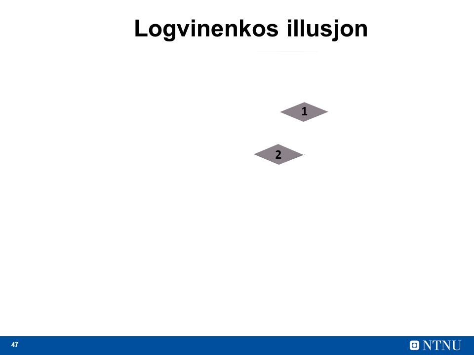 47 Logvinenkos illusjon 2 1