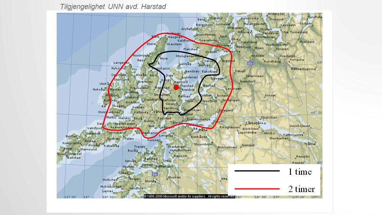 AVINOR NARVIK/HARSTAD 2013-14: REGULARITET