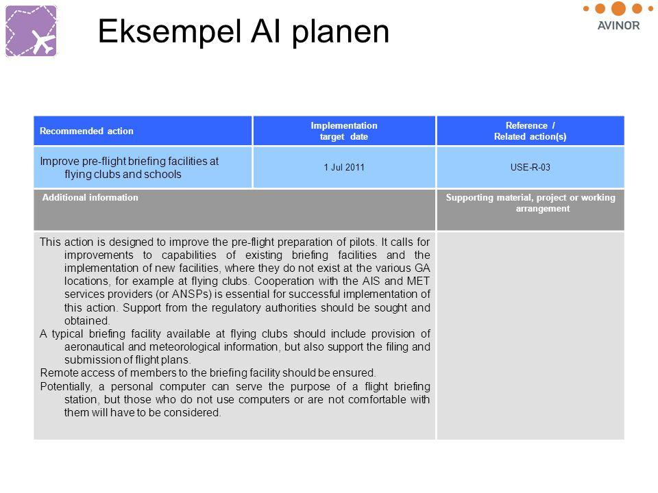 Luftfartshendelse i 2008 Rapport fra Oslo Approach: Jeg blir plutselig oppmerksom på at LNZZZ har entret kontrollert luftrom og er i 3400 fot i Climb mot Kjeller.