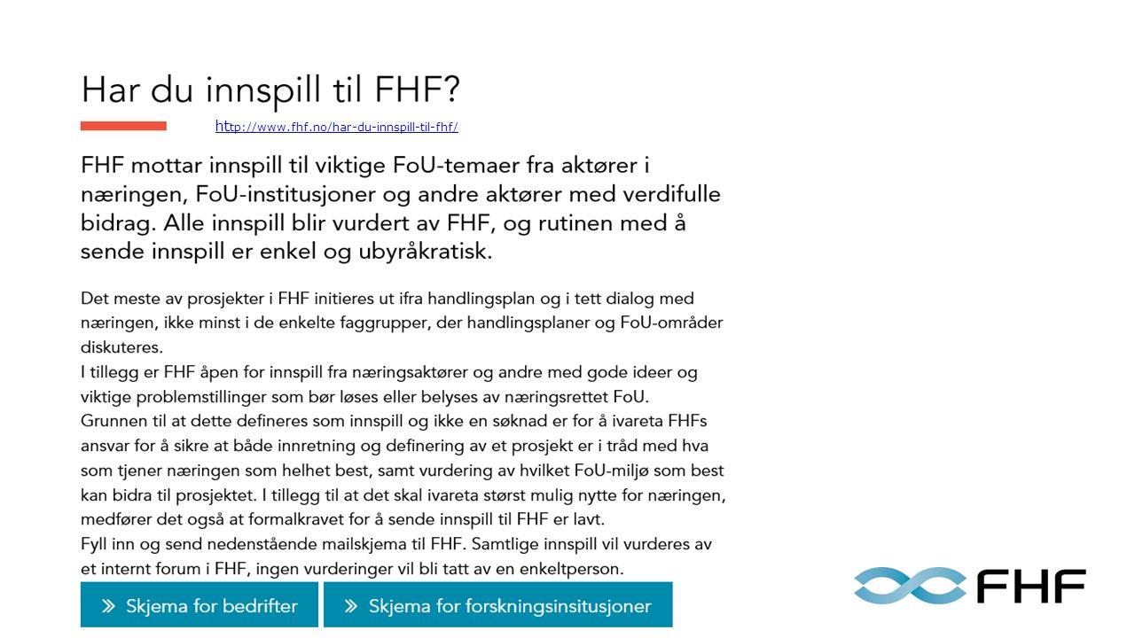 ht tp://www.fhf.no/har-du-innspill-til-fhf/