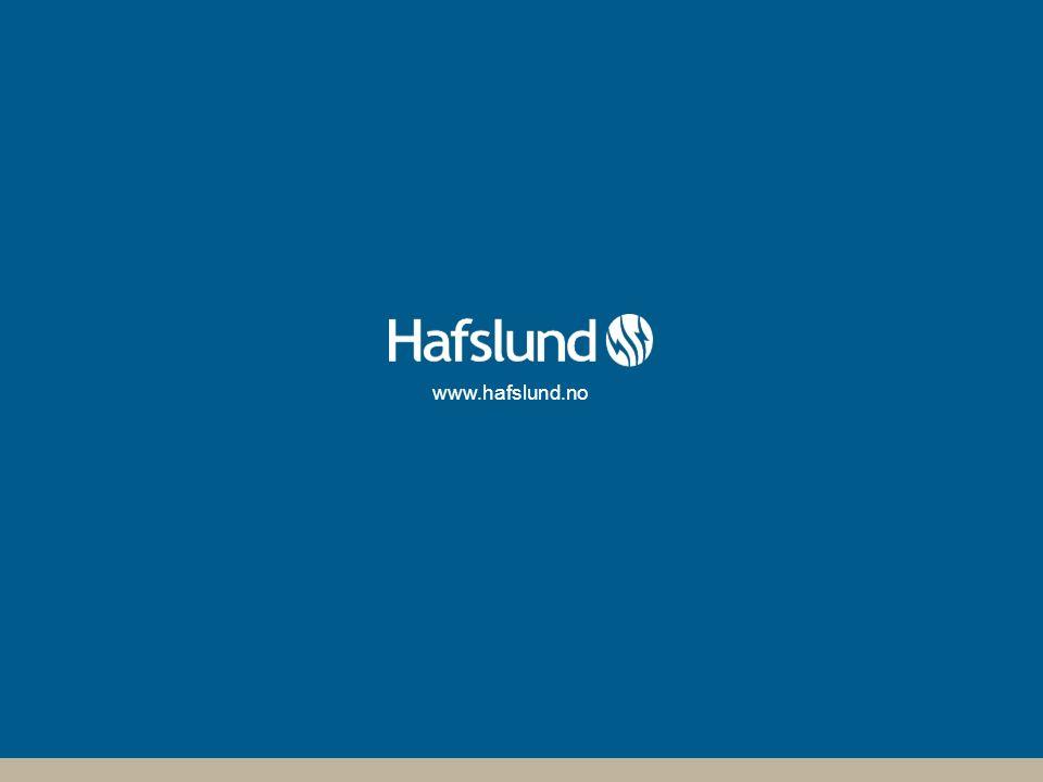 www.hafslund.no